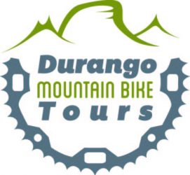 Durango Mountain Bike Tours